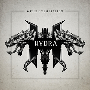 withintemptation hydra