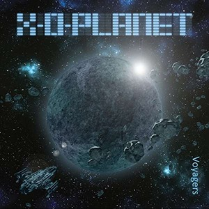 xoplanet voyagers