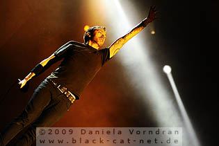 broilers meine sache free mp3 download
