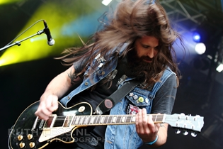 Valient ThorrFortarock 2011 001