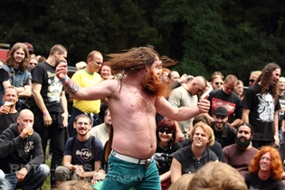 Valient ThorrFortarock 2011 002