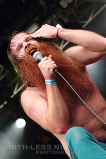 Valient ThorrFortarock 2011 004
