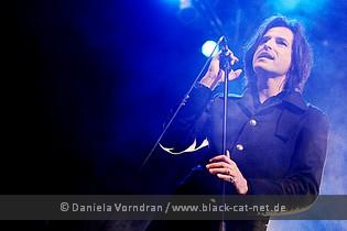 e1e9a26cbe651 Reflections of Darkness - Music Magazine - Live Review: Wave Gotik ...