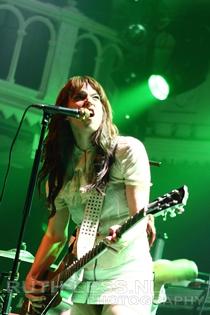 shinedown-concert