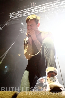 Parkway Drive013 2012 003