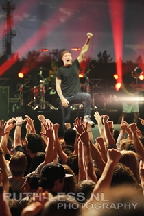 Parkway Drive013 2012 008
