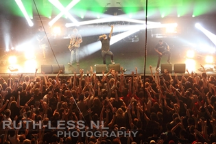 Parkway Drive013 2012 010