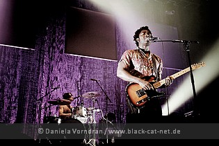 blocparty6