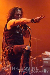 Death Angel Paaspop 2013 004