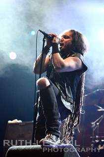 Death Angel Paaspop 2013 005
