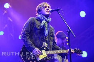 Other06 TheGaslightAnthem Paaspop 2013