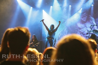 SatyriconDistortion 2013 006