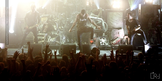 Parkway Drive013 2014 008