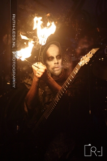 BehemothMelkweg 2014 001