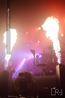 BehemothMelkweg 2014 002
