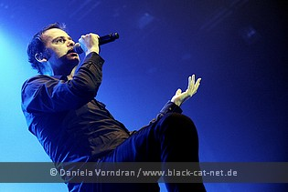 blind guardian dresden