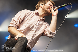 entershikari1