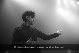 NH20150307 15 Clan of Xymox