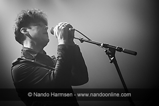 NH20150307 16 Clan of Xymox