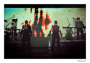 front242 marquispix1
