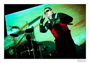 front242 marquispix2