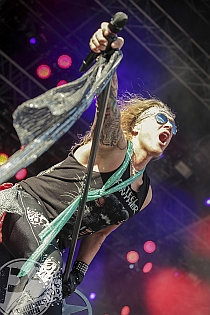 05 steelpanther
