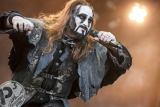 06 powerwolf