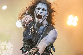 07 powerwolf