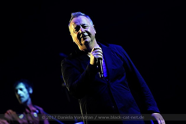 simpleminds4