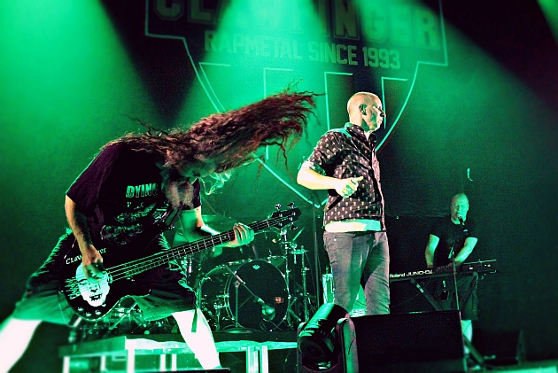 02clawfinger06