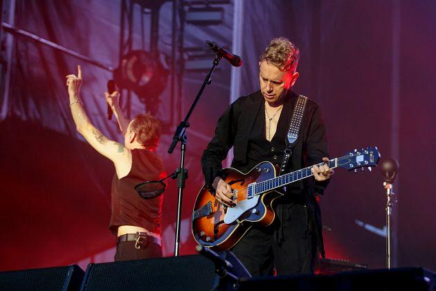 Depeche Mode Discography Torrent Kickass Music
