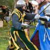 medievalmarket54