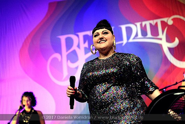 bethditto1