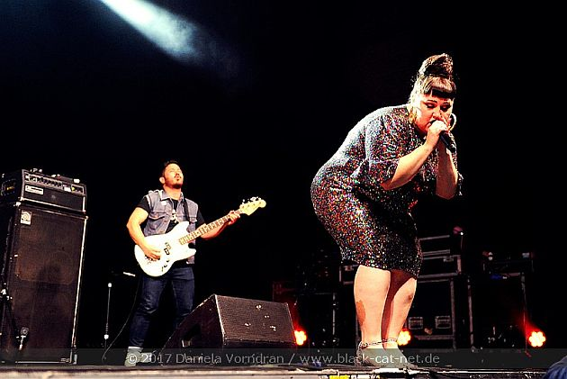 bethditto4
