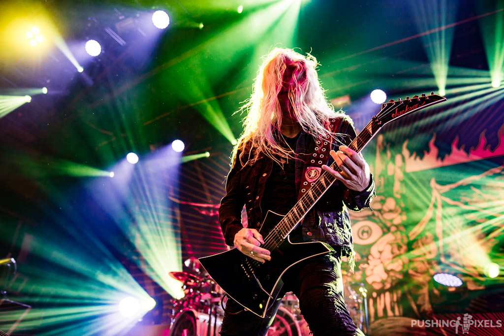 20180709 Koln Will to Power Arch Enemy 0106