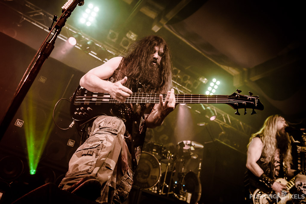 blacklabelsociety13