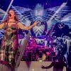 NightwishNIG_010720181109NIG_0107