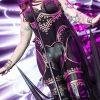 NightwishNIG_855120181109NIG_8551