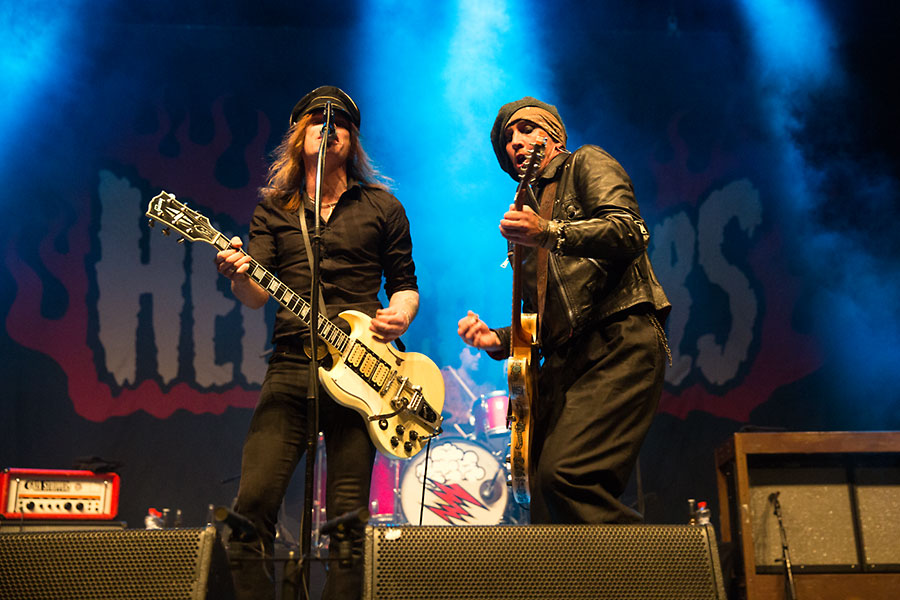 Hellacopters 21