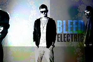 bleedelectric2012 03