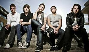 burytomorrow01