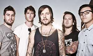burytomorrow02