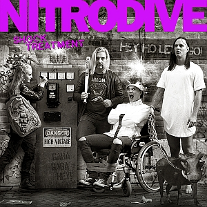 nitrodive shocktreatment