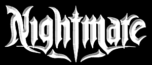 nightmare logo2