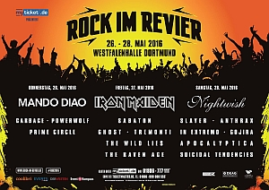 rockimreview2016 flyer