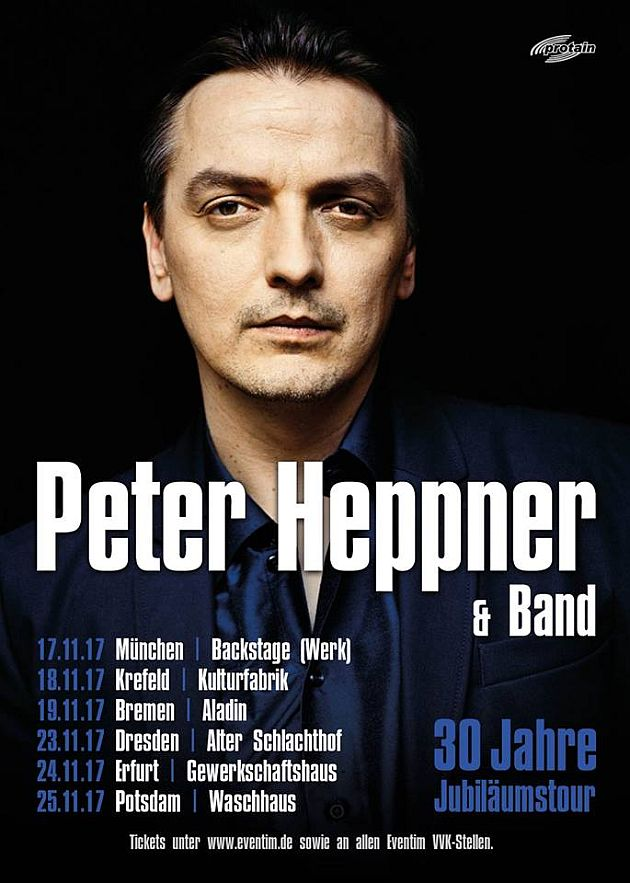 peterheppner tour2017