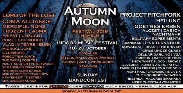 autumnmoon 2019update09