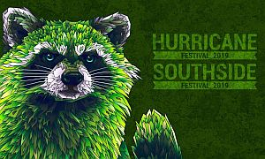 hurricane southside 2019