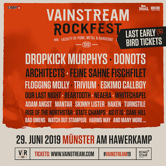 vainstream2019