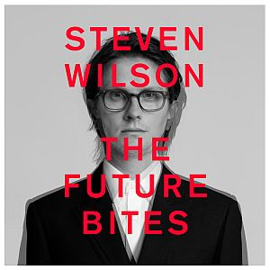 stevenwilson thefuturebites news